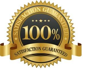 100-percent-guarantee