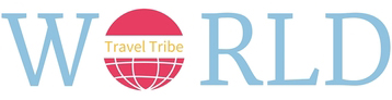 World Travel Tribe | Travel Blog