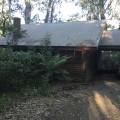 Woodlands Rainforest Retreat Review