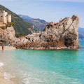 A-Z Guidebook - Cinque Terre – 5 Towns of the Italian Riviera