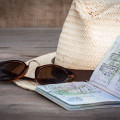 travel document checklist