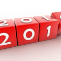 The Good, Bad and Ugly of 2015 and Hello 2016!