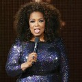 An Evening with Oprah Winfrey in Brisbane - A Night To Remember